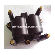 nissan sentra ignition coil chery qq ignition coil chery qq ignition coil suppliers and
