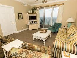 100 beach houses for rent in panama city beach panama city