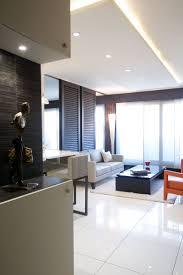 decoration faux plafond salon stunning model faux plafond couloir pictures home design ideas