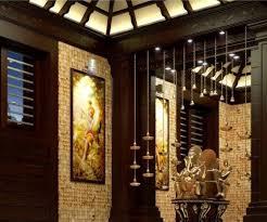 Modern Pooja Room Design Ideas 65 Best Pooja Images On Pinterest Puja Room Prayer Room And Hindus