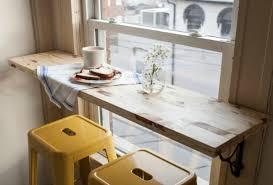 decoration des petites cuisines davaus idee decoration cuisine avec des idées