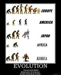 Korea Meme - explain this meme korea