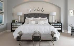 Interiors By Decorating Den Top Interior Decorators And Home Designers Portfolio