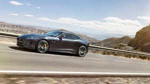 jaguar cars f type 2016 jaguar f type s review notes who needs a v8 autoweek