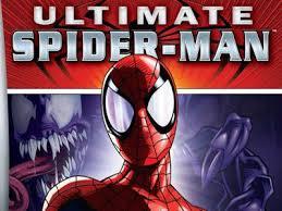 amazing spider man game gameflare