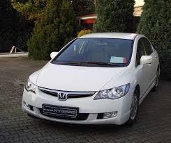 honda cars all models all honda cars list of honda vehicles