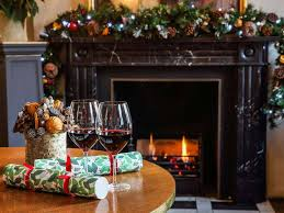 35 restaurants that u0027ll cook for you this xmas the best london