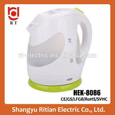 Colorado travel kettle images Mini electric travel kettle mini electric travel kettle suppliers jpg