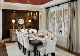 hgtv dream home 2015 dining room hgtv dream home 2015 hgtv period
