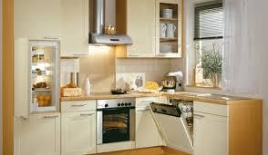 les cuisine avis cuisines aviva 100 images cuisine alno luxury sur newsindo co