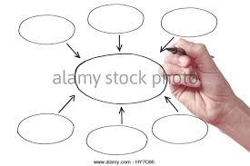 sketch a graph stock photos u0026 sketch a graph stock images alamy