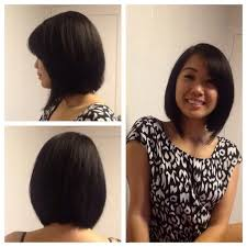 growing out a bob hairstyles hairstyles for bobs growing out pictures of bob hairstyles growing