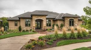 Curb Appeal Real Estate - 8 omaha area homes with serious curb appeal