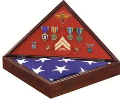 1876 American Flag Heritage Flag Display Case Made In Usa At Flagsexpo Com In Queens Ny