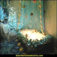 theme bathroom mermaid bathroom theme house decor ideas vozindependiente
