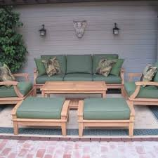 BlueSky Outdoor Furnishings  Photos   Reviews Outdoor - Carlos furniture