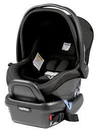 pego car amazon com peg perego base primo viaggio 4 35 infant car seat