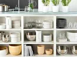 etagere de cuisine etagere de rangement cuisine cuisine comment la etagere de