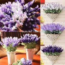 Artificial Flowers For Home Decoration Best Quality Artificial Flowers Silk Flowers Fake Artificial