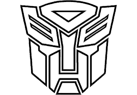 transformer clip art images illustrations photos