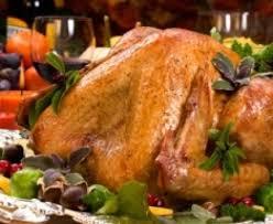 cuisiner une oie pour no oie farcie au foie gras et aux marrons recette de oie farcie au