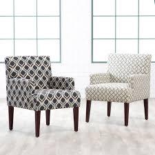 grey accent arm chair dark grey accent chair gray velvet chairs