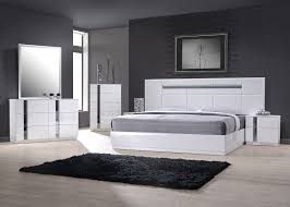 Bedroom Furniture Sets Cheap Uk Bedroom Beautiful Cheap Bedroom Furniture Sets Cheap Bedroom