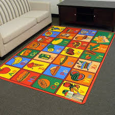 Yellow Area Rug 5x7 by 35 Best 5 7 Area Rugs Images On Pinterest Area Rugs 5x7 Area