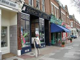 Patchwork Shops Uk - the traveling quilter quilt shops in greater