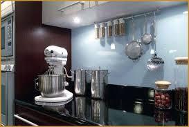 accessoire cuisine ikea accessoires cuisine ikea 100 images tiroir de cuisine