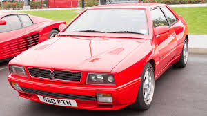 1985 maserati biturbo for sale maserati ghibli ii cup rd 1 of 25 walkaround 2014 hq youtube