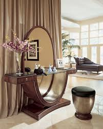 Thomasville Bedroom Furniture Prices by Hollywood Glam Furnishings Thomasville Furniture Unveils The