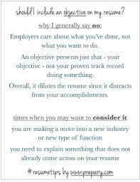 how should a resume cover letter look does every resume need a cover letter lr cover letter examples 2 help do a resume resume how to write resume cv cover letter how to