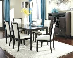 ashley furniture kitchen sets ashley furniture kitchen table dining room appealing signature