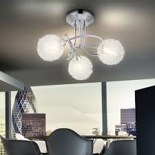 Wohnzimmer Lampen Ideen Lampen Ideen Zum Great Mit Im Esszimmer Selber Machen Ideen With