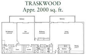floor plans 2000 square 2000 square foot house plans vdomisad info vdomisad info