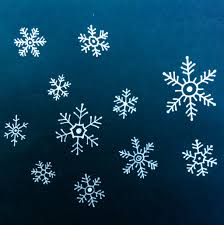 snowflake drawing for children snowflake crafts and activities for