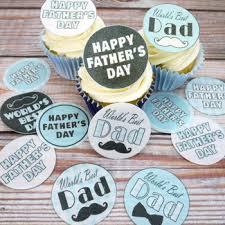 fathers day cake ideas and cake decorations
