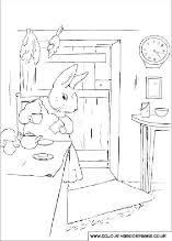 30 peter rabbit images peter rabbit beatrix