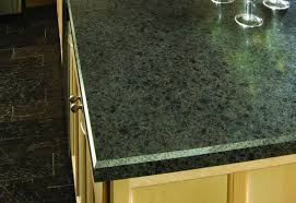 Price Of Kitchen Cabinet Granite Countertop B And Q Kitchen Cabinets Tile Decals For