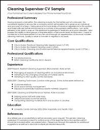 cleaner resume template gallery creawizard all about resume sle