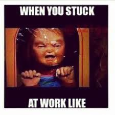 Google Images Funny Memes - at work like memes google search lmao pinterest memes funny