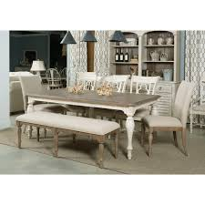 kincaid dining room casual dining room group by kincaid furniture wolf and gardiner