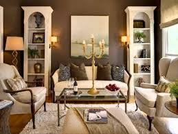 mobile home living room paint ideas youtube