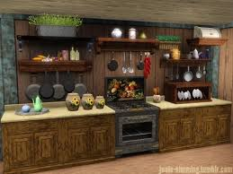 sims 3 kitchen ideas 55 best sims 3 no cc ideas images on sims 3 ideas and