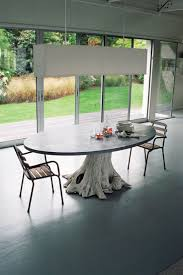 best 25 low coffee table coffee table scenic best 25 tree trunk table ideas on