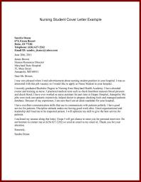 Sample Of Resume Letter by Nurse Case Manager Cover Letter Example Cover Letter Examples For