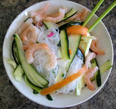 cuisine japonaise santé si je vous dis konjac vous pensez à bienfaits pour nous