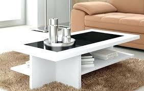 Set Of Tables For Living Room Living Room Table Set Ironweb Club