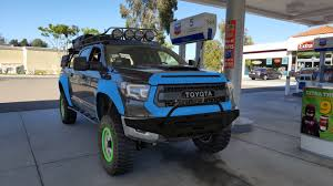 gobi jeep color mocking up next month u0027s path for the truck toyota tundra forum